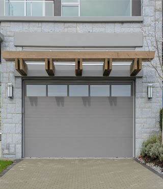 Garage Door Shop Nolensville, TN 615-619-0014